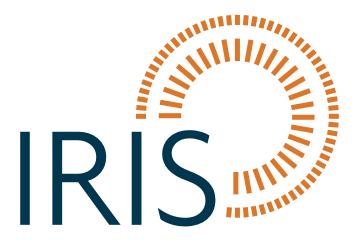 IRIS - 360impact.ch, Sustainability for business and society