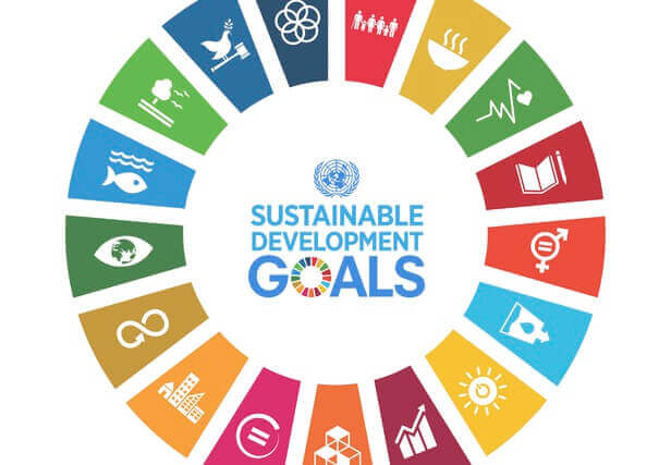 SDG - 360impact.ch, Sustainability for business and society