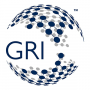 GRI -360impact.ch, Sustainability for business and society