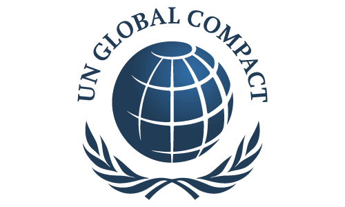 ungc- 360impact.ch, Sustainability for business and society